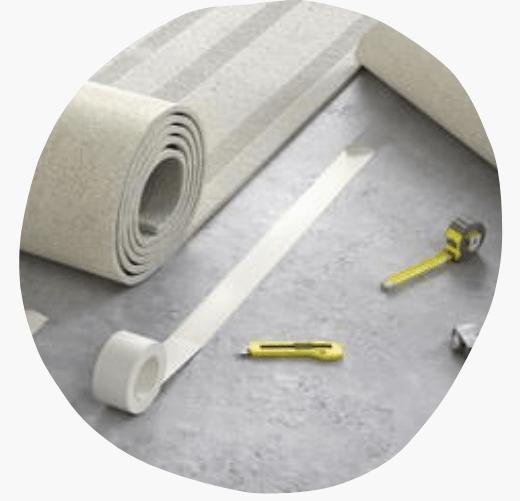 Carpet Repair In Manly